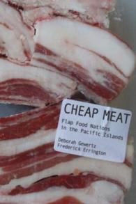 photo-cheap-meat3
